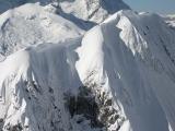 Mineral S Pk, Summit Ridge (Mineral111405-18adj.jpg)