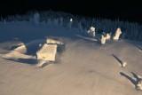 Rabbit Tracks At Desolation  (Desolation011308-_024.jpg)