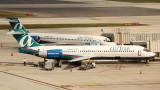 Boeing - 717