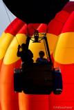 Balloon Get Away