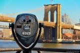 50¢ To See The Brooklyn Bridge