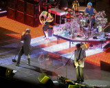 Red Hot Chili Peppers (1)
