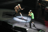 Red Hot Chili Peppers (9)