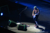 Red Hot Chili Peppers (16)