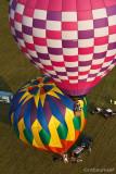 2012 Balloon Festival #012