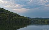Hessian Lake, Bear Mountain, NY