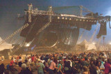1178699-indiana-stage-collapse-617.jpg