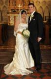 Brian & Signe's Wedding