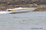 Lake Cumberland, Kentucky 06-2011