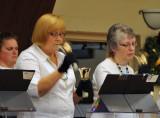 St. Michael's Bell Ringers Christmas Concert