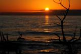 Ft. Myers Sunset