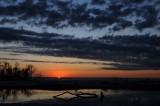 Ft. Myers Sunset 3