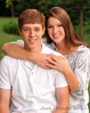 Ryan & Hannah