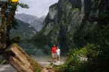 Day 11 - Berchtesgaden -  Lake Königsee