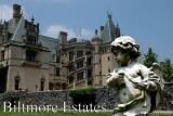 Biltmore Mansion