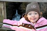 Clifton Mill / Clifton Gorge 12-26-2007