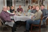 16th Annual Neighborhood Holiday Gathering