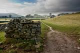 Yorkshire Dales near Hawes IMG_9508.jpg