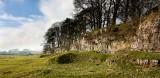 Yorkshire Dales near Hawes IMG_9517.jpg