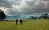 Yorkshire Dales near Hawes  IMG_9305.jpg