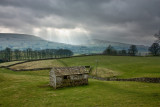 Yorkshire Dales near Hawes  IMG_9323.jpg