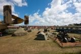 Fort Paull 2-5-11 IMG_1831.jpg