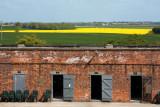 Fort Paull 2-5-11 IMG_1850.jpg
