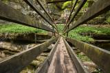 How Stean Gorge, Lofthouse, Nidderdale 2230.jpg