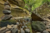 How Stean Gorge, Lofthouse, Nidderdale IMG_2223.jpg