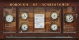 Scarborough_6-5-11 -2571.jpg