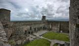 Harlech Castle IMG_1492.jpg