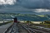 Welsh Highland Light Railway IMG_0841.jpg