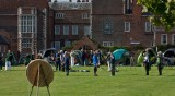 Burton Constable Hall IMG_4901.jpg