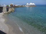 Cyprus IMG_1759.JPG