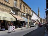 Nicosia IMG_0879.JPG