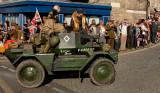 Pickering War Weekend 2011 IMG_7475.jpg