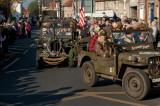 Pickering War Weekend 2011 IMG_7499.jpg