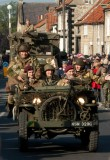 Pickering War Weekend 2011 IMG_7512.jpg