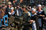Pickering War Weekend 2011 IMG_7560.jpg