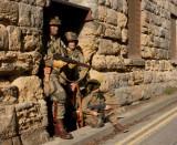 Pickering War Weekend 2011 IMG_7618.jpg