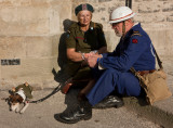 Pickering War Weekend 2011 IMG_7844.jpg
