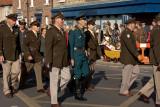 Pickering War Weekend 2011 IMG_7464.jpg