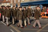 Pickering War Weekend 2011 IMG_7463.jpg
