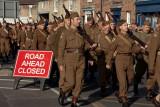 Pickering War Weekend 2011 IMG_7455.jpg