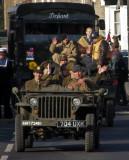 Pickering War Weekend 2011 IMG_2658.jpg