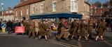 Pickering War Weekend 2011 IMG_7451.jpg