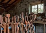 Ryedale Folk Museum IMG_0662.jpg