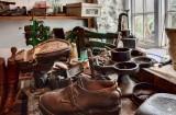 Ryedale Folk Museum IMG_0667.jpg