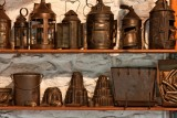 Ryedale Folk Museum IMG_0673.jpg