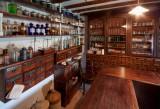 Ryedale Folk Museum IMG_0688.jpg